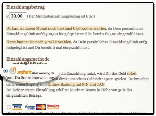 Ohne ein kostenloses Girokonto ist ein Leben in Deutschland fast unmöglich. Der Lohn von der Arbeit oder auch Sozialleistungen werden jeden Monat auf das Girokonto überwiesen.